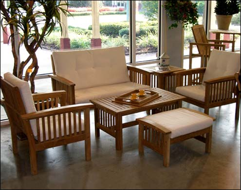 Teak Furniture | Teak Outdoor Furniture, Teak Patio Furniture